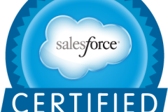 Salesforce Certification Preparation