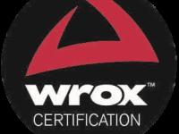 Wiley Certified Big Data Analyst Program