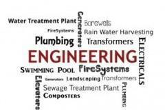 AIMM Engineering for Facilty Managers