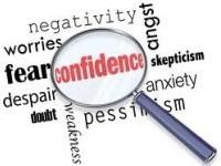 Improving Personal Effectiveness through Soft Skills