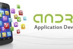 Android App Development Course | Lollipop