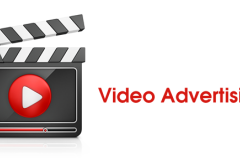 Certification in Advanced Video Advertising