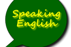 Spoken English in 2 months