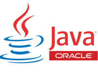 Java Basics + Core Java + Advanced Java ( J2EE ) + Android  + HTML5 + CSS3 + 3 Certification + 2 Months Live projects + 100% Job Assurance