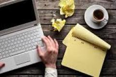 Become a Professional Content Writer