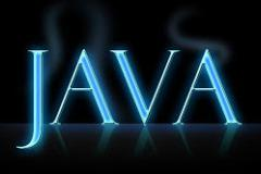 Java Courses at SEED Infotech Ltd. Wagholi