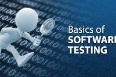 Software Testing Course @ SEED infotech Ltd. Wagholi