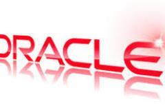 Oracle Developer Job Oriented Course @ SEED Infotech Wagholi