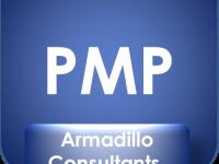 PMP Training