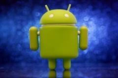 Android training in Pune