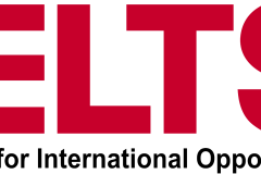Get Assured 7 BAND Score in IELTS!