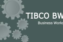 Tibco BW Online Training