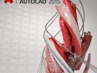 AUTOCAD COURSE ONLINE OR DIRECT