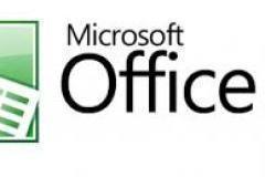 Advance MS-Excel 2007 / 2010