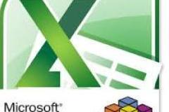 Excel VBA/Macros Training