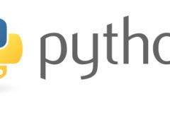 Python with Google App Engine