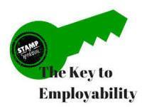 Developing Employability Skills (3 days workshop )