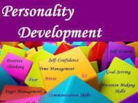 Personality Development (Grooming) 2 days WorkShop