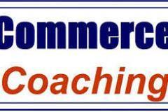 Tutorial for Commerce Studies