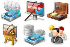 Web Designing Training Chandigarh Mohali