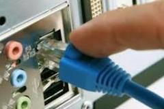 Hardware Networking Training in Chandigarh