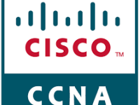CCNA Training in Mohali Chandigarh