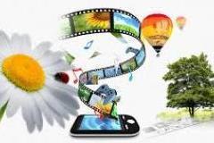 Animation & Multimedia Training in Mohai Chandigarh