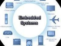 Embedded Systems Training in Mohali, Chandigarh