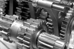 Industrial Training for Mechanical Engineering Students in Mohali Chandigarh