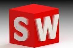 SolidWorks Training in Mohali Chandigarh