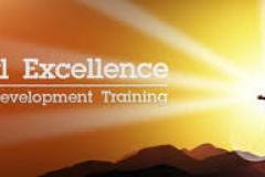 Personality Development and soft skills training