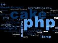 PHP training with live project on magneto or any framework.