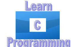 Programming using C