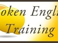 Speak good English to find a better CAREER