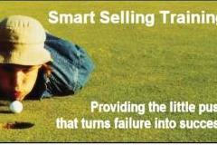 How to Close a Big Sales Deal?