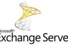 Become a Microsoft Exchange Server Certified Person