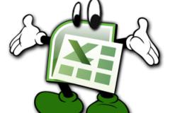 Become a Excel Expert