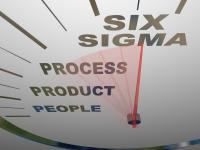 Become a Six Sigma Green Belt Certified Person