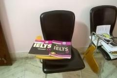 Crack IELTS with oodles of confidence