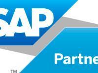 SAP Authorised Training