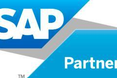 SAP Authorised Training