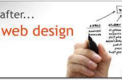 Web Development Programming