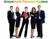 Personal Grooming workshop