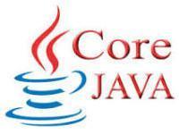 Certificate in Core Java