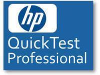 Certificate in HP QTP or UFT