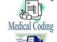Medical Coding with CPC training