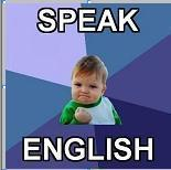 Learn to Speak English Confidently! And  Develop Your Personality