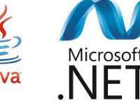 Software Engineering (Java / .NET)