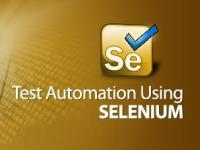 Get Started with Selenium 1.0 and Selenium 2.0