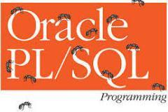 SQL, PL/SQL